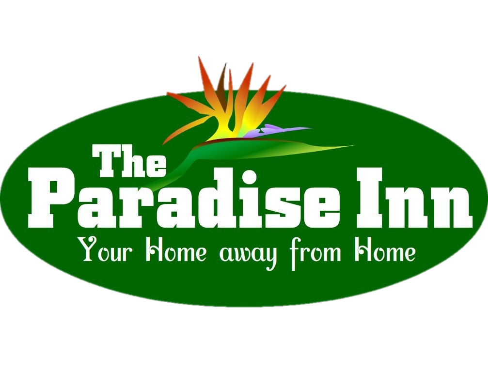 paradise inn logo without background 2